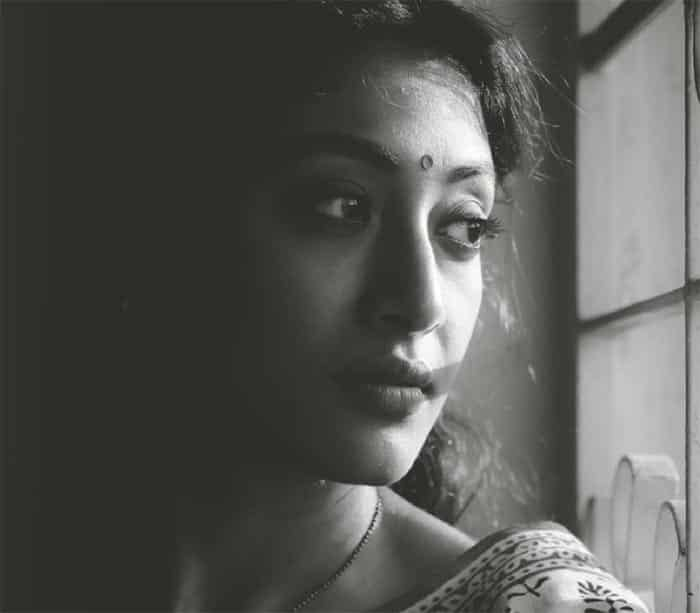 Paoli Dam black white Photo