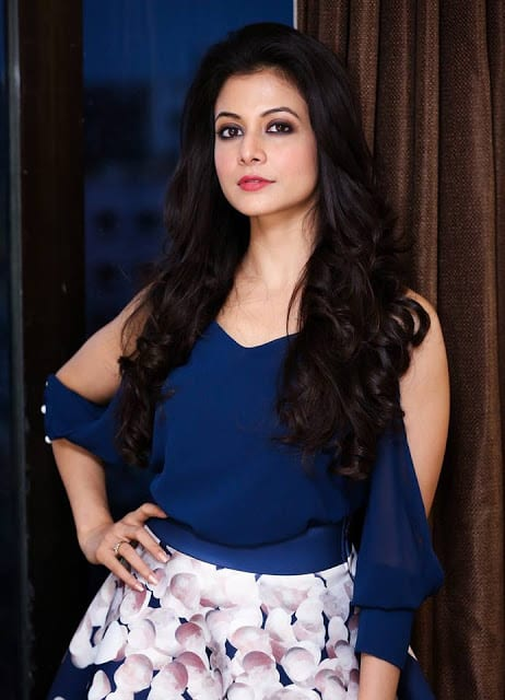Koel Mallick Wallpaper